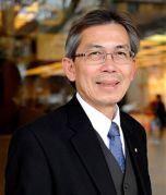 GS Nguyễn Hùng